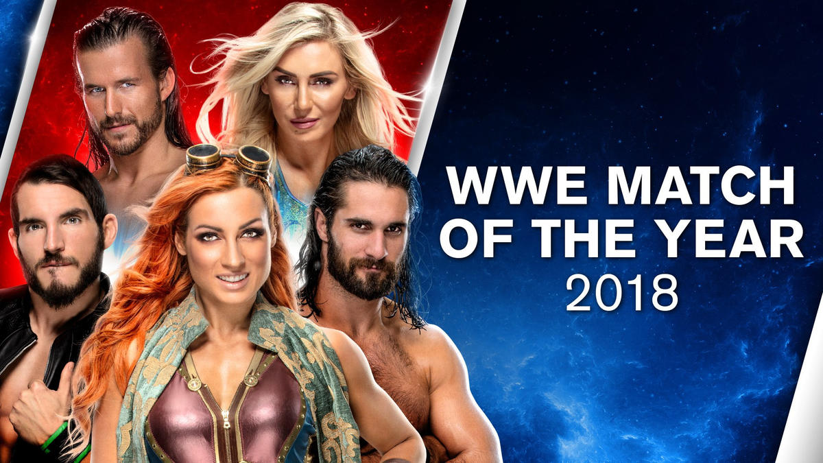 Wwe Network December 2018 Collections Wwe